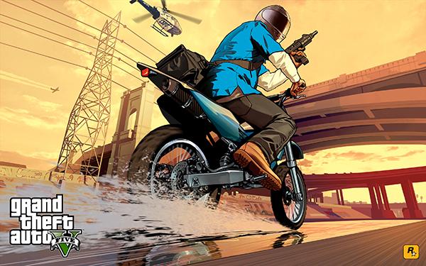 v_franklin_bike_chase_2880x1800