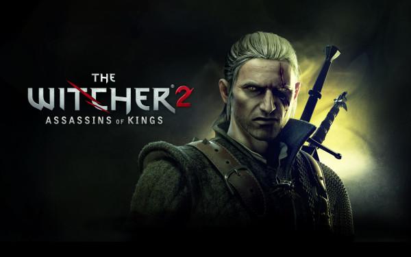 The Witcher 3 не предусматривает мультиплеера