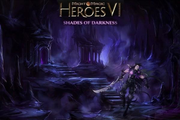 Что нового в Heroes 6