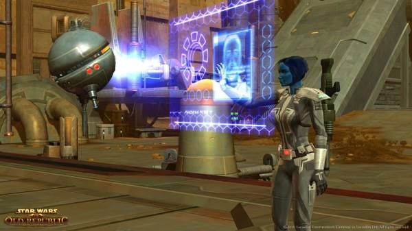 Самые мощные космолеты игры EVE Online