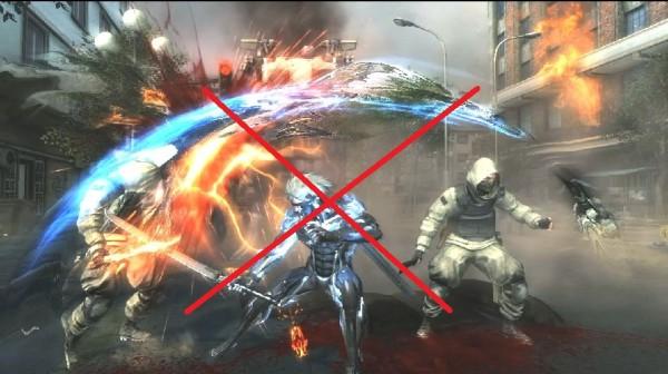 Конами планирует продвигать Metal Gear