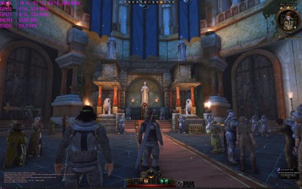 События около игры Dungeons & Dragons