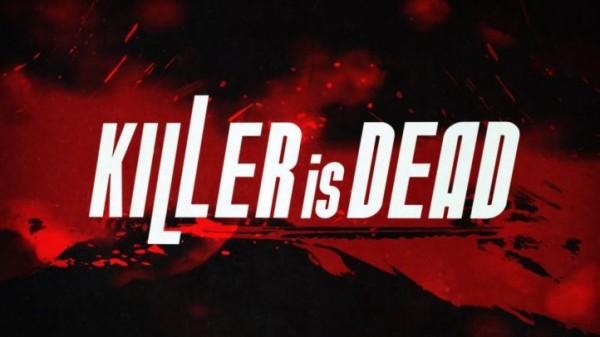 Killeris dead появится в конце лета в Японии