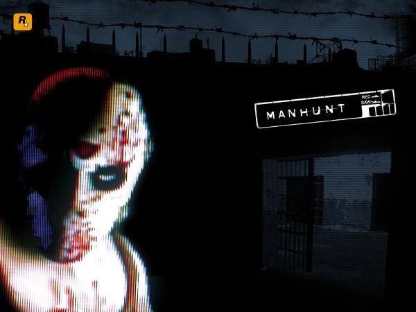 Manhunt1