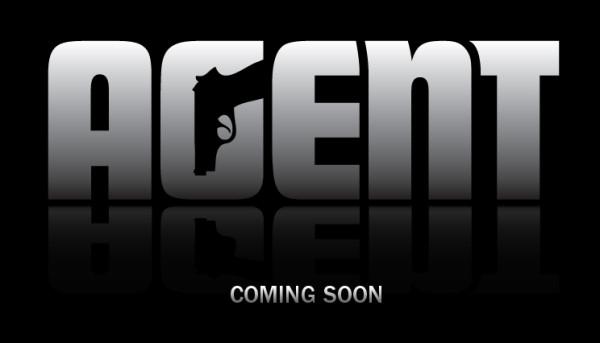 Разработка над Agent возобновлена