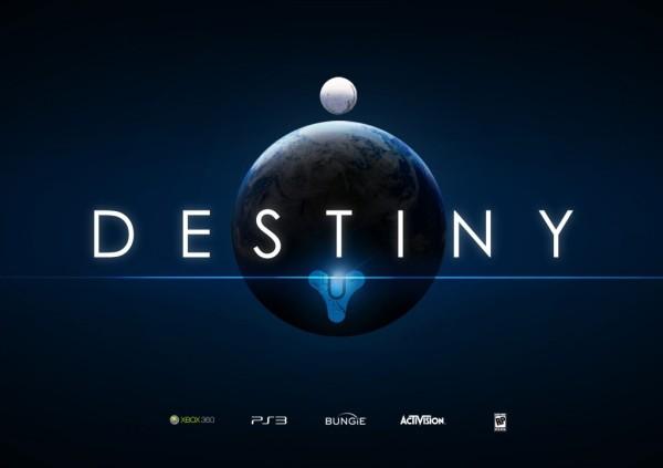 Destiny может появиться и на ПК