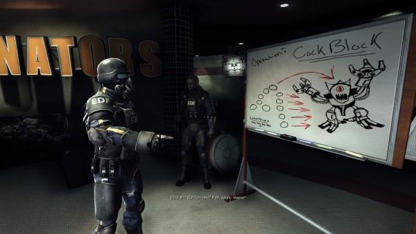 Duke Nukem 3D – отличный вариант для ностальгии