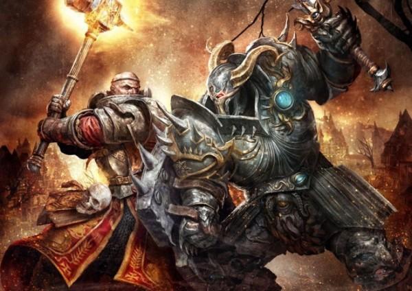 Что думают россияне об онлайн-играх