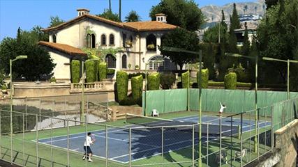 grand-theft-auto-v-tennis