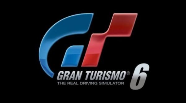 Ожидать ли анонса Gran Turismo 6?