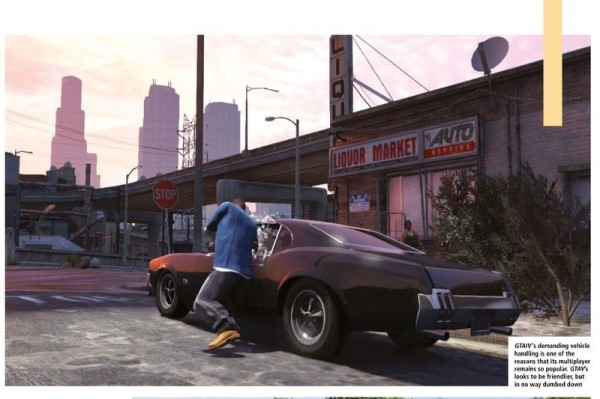 gta5scansedge01