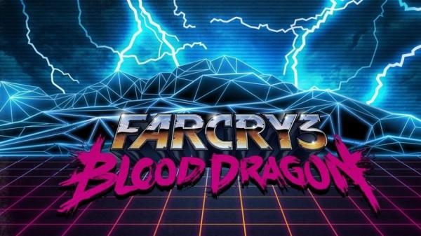Что нового в  Cry 3: Blood Drag