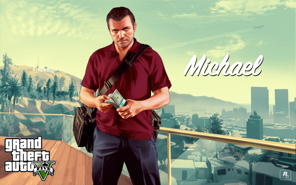 v_michael_with_money_2880x1800