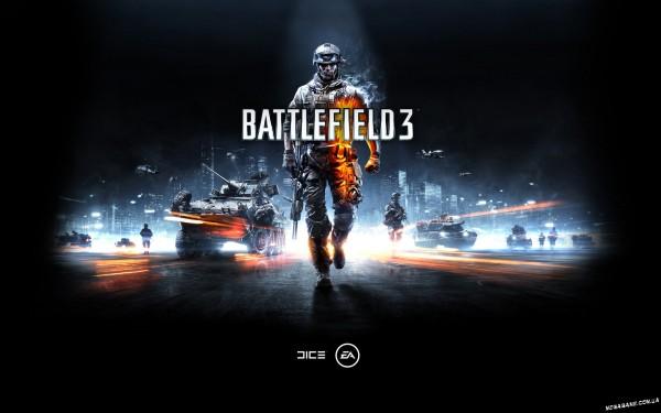Интересней художественного боевика только Battlefield 4