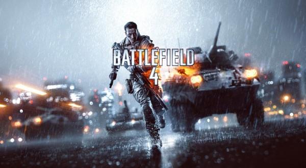 В Battlefield 4 для ПК не предусмотрено многопользовательских модов