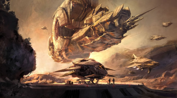 Релиз Titan перенесен
