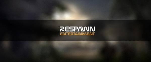 Комментарии разработчиков студии Respawn