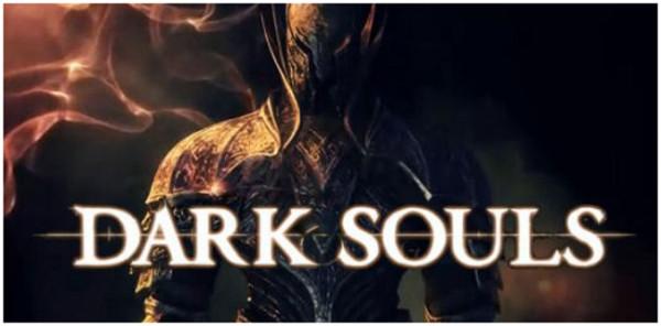 На выставке Е3 представили продолжение  Dark Souls