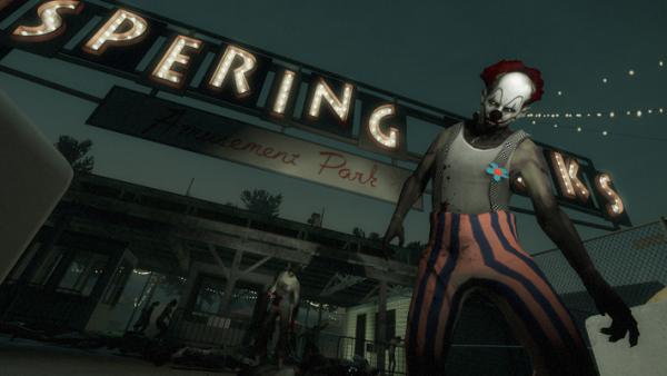 В Dead Rising 3 грядут изменения