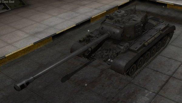 Какую технику дают в «Мире танков»?