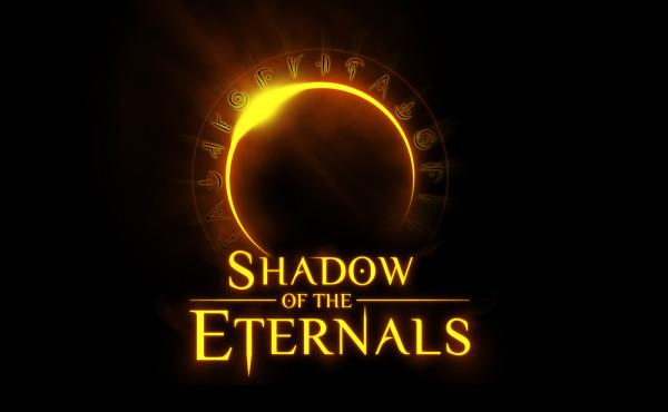 В Shadow of the Eternals следует ждать множество изменений