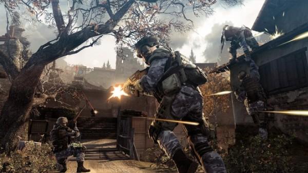 Создатель Warface планирует разработку новых онлайновых игр