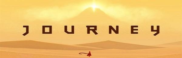 Создатели Journey that game company заняты новым проектом