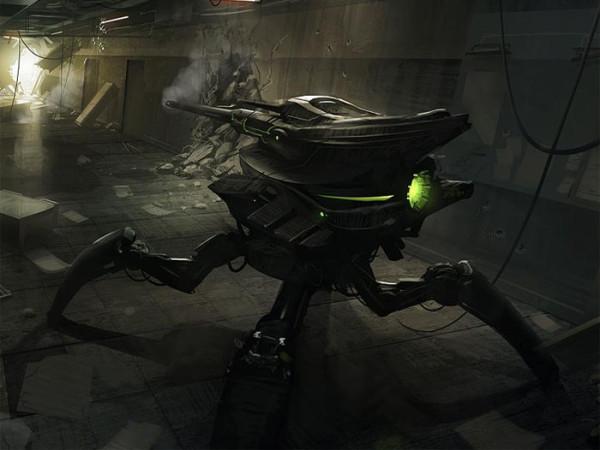 Релиз Wasteland 2 откладывается