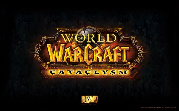 Самая интересная стратегия в мире Warcraft от Blizzrad
