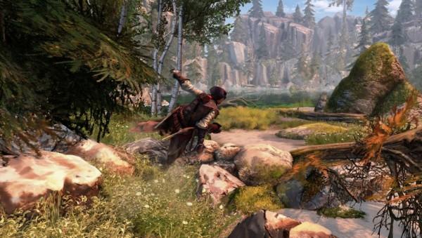 У Assassin's Creed есть свой конец