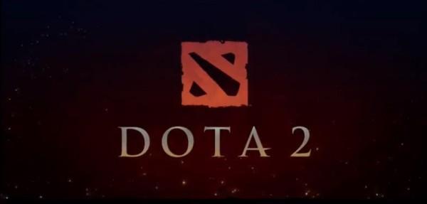 Главная проблема проигрыша Natus Vincere на турнире по Dota 2