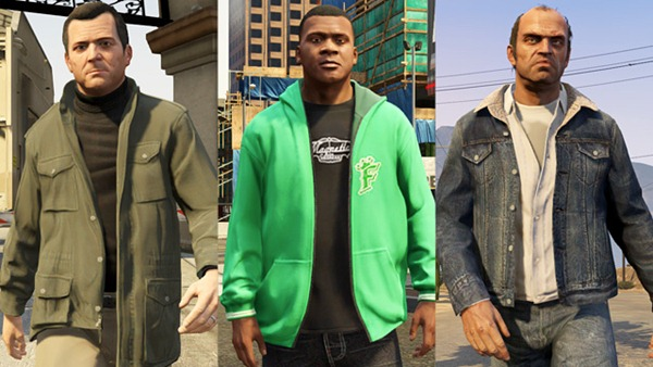 gta-5-editions-screen-1