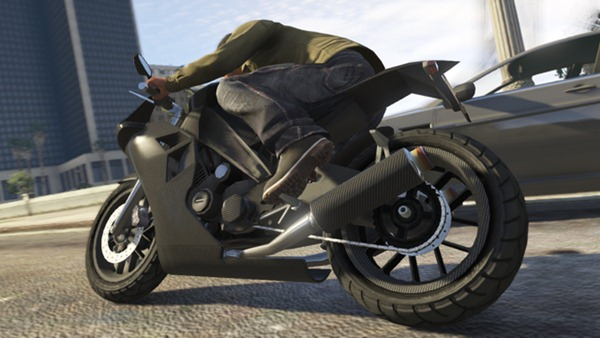 gta-5-editions-screen-2