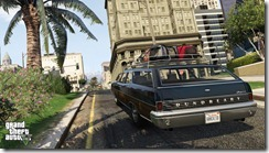 gta-5-screen-120
