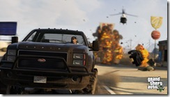 gta-5-screen-124