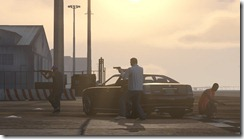 gta-online-screen-2