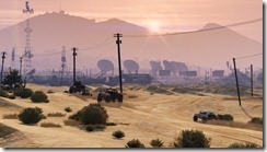 gta-online-screen-4