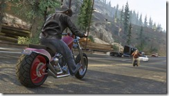 gta-online-screen-7