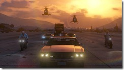 gta-online-screen-9