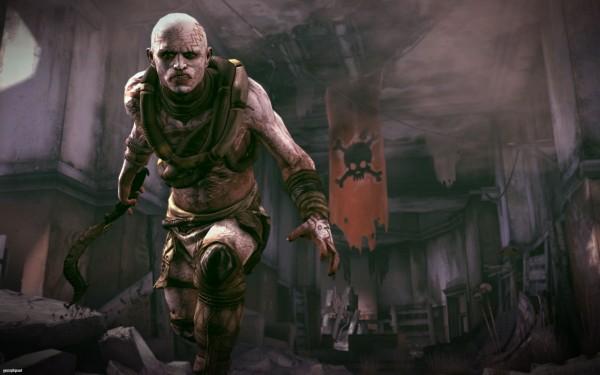Doom 4 по-прежнему в разработке