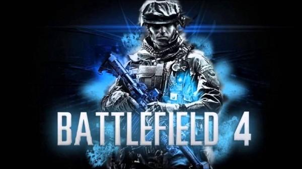 Разработчики Battlefield 4  обещают создать тонкую  систему кастомизации оружия