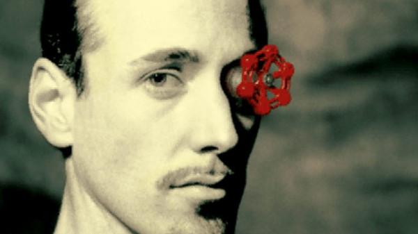 Valve поделилась сенсационной новостью