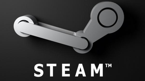 Новая операционная система для игр компании Valve