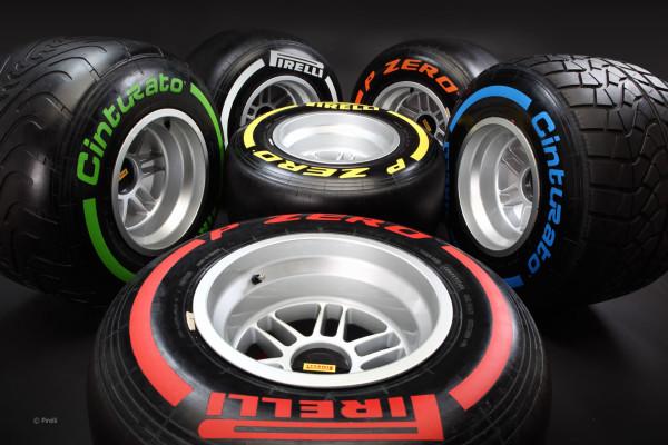 F1 2013 – измененный баланс сложности