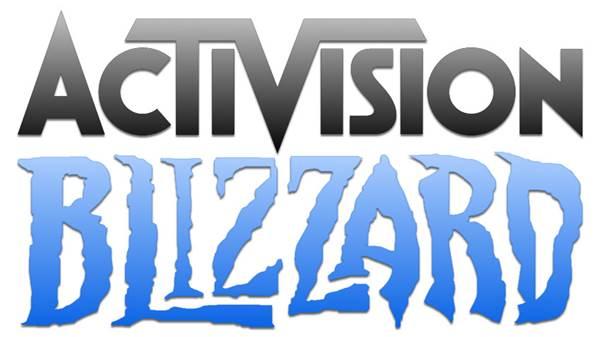 Представители компании Activision рассказали об очень интересной акции