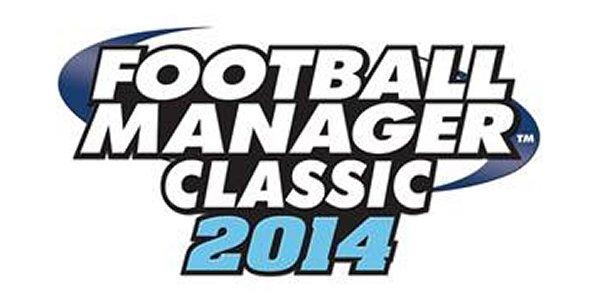 Ультрановый проект Football Manager  Classic 2014