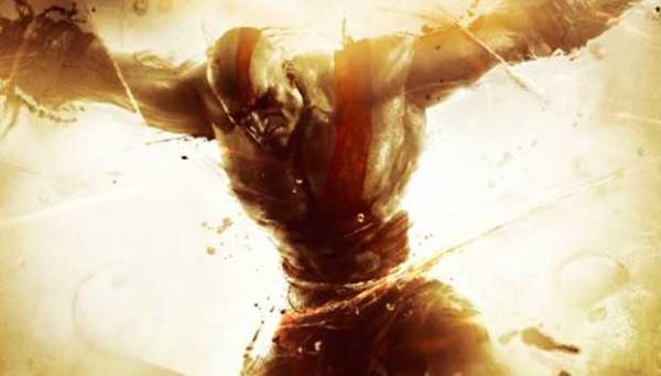 Разработчики God of War  открыл новейшую студию