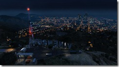 gta-5-screen-132
