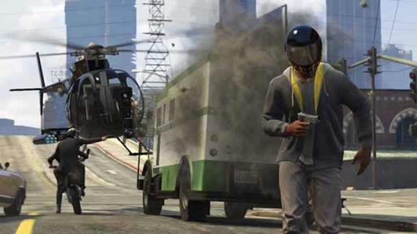 gta-online-new-screen-1