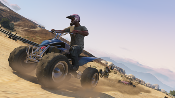 gta-online-new-screen-3